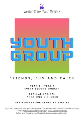 Youth_Group_Flyer_pg_1.JPG