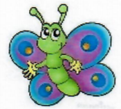 Butterfly_Room_T3_Wk7.png